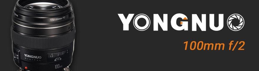 YN10mm f/2 canon banner