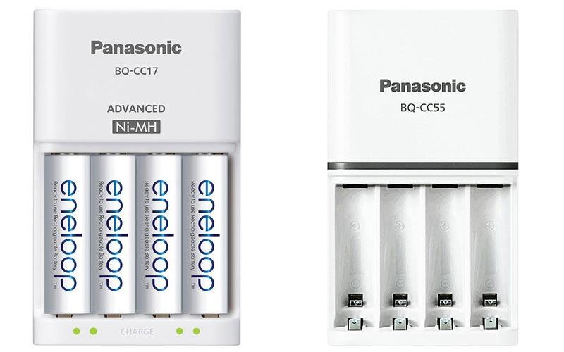 BQ-CC17 vs BQ-CC55