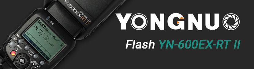banner yn-600ex-rt ii